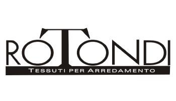 ROTONDI