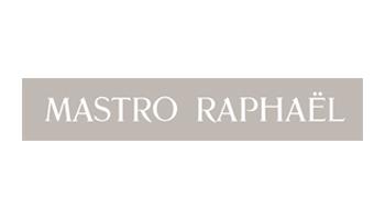 mastro-raphael