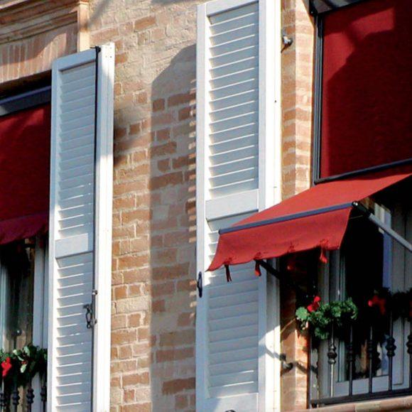 tende-per-finestra-tappezziere-mauri-milano-3