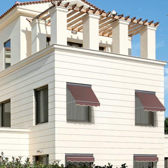 tende-per-finestra-tappezziere-mauri-milano