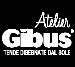 atelier-gibus